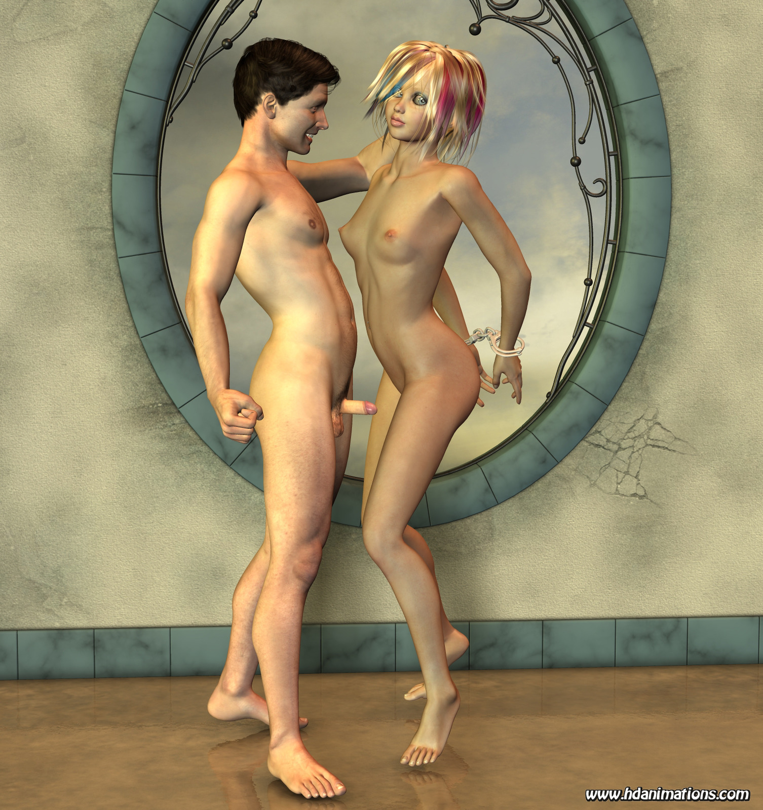 Slideshow Porn 25